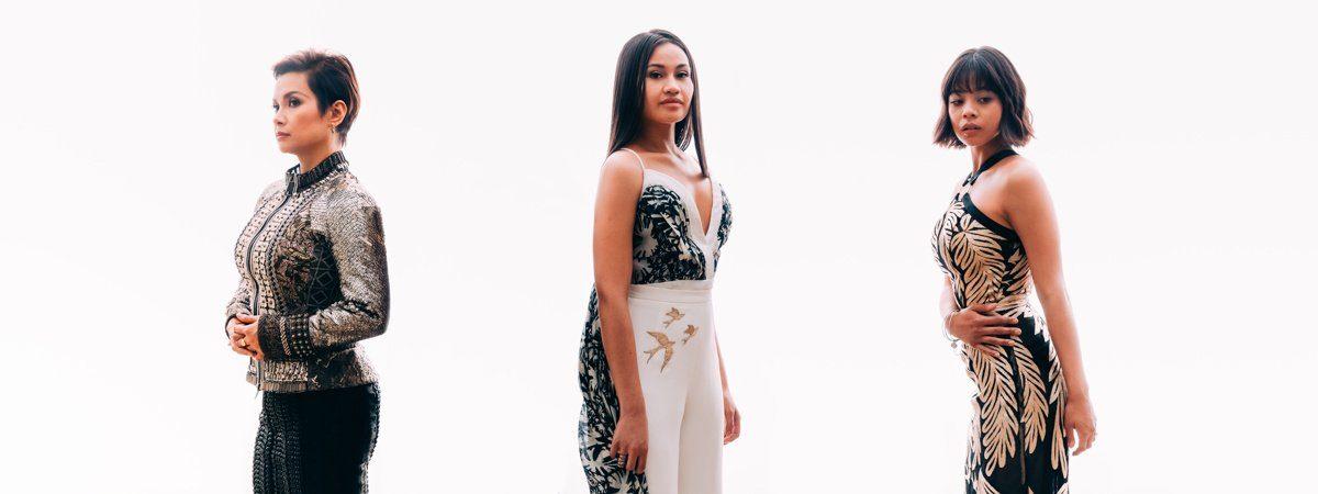 Miss Saigon - National Tour - BAA - Announcement - Emilio Madrid-Kuser