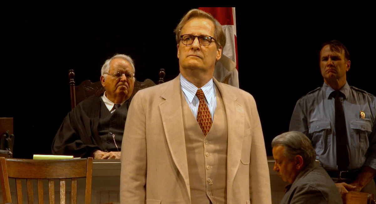 screenshot2 - Jeff Daniels - To Kill a Mockingbird
