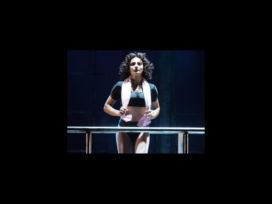 PS - Flashdance - Victoria Hamilton-Barritt - wide - 12/11