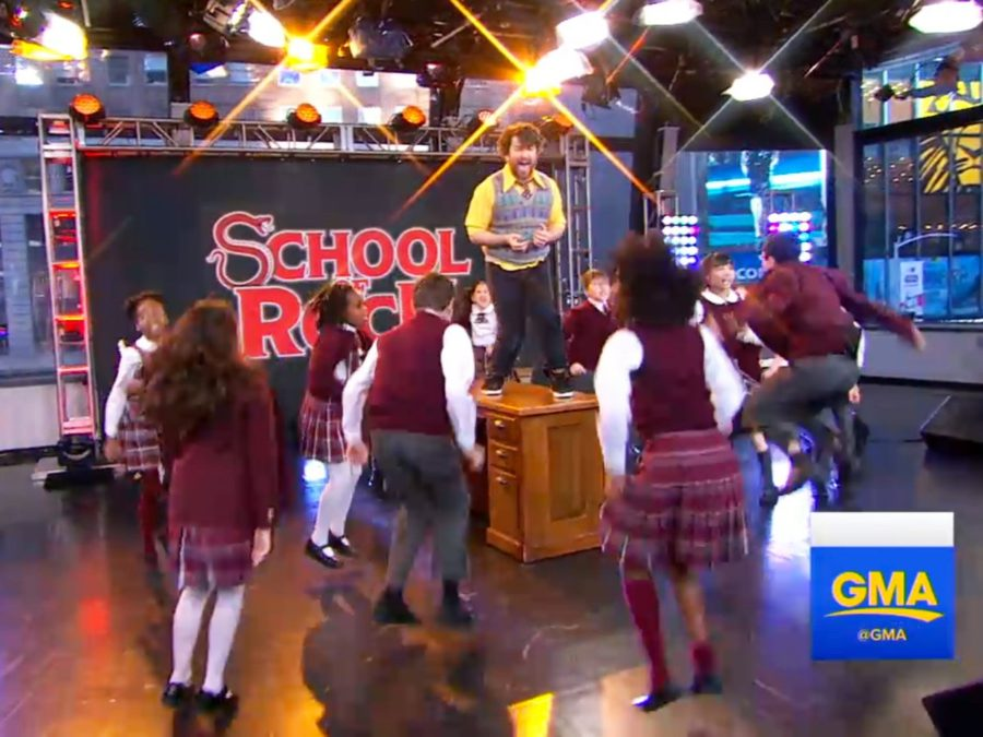 wi-school of rock- 1/16