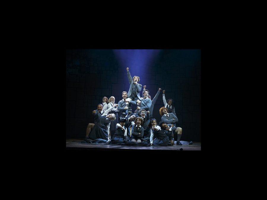 TOUR-Matilda-PS-wide-5/16